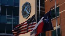 Policía de Dallas lidera foro que busca fortalecer sus lazos con la comunidad inmigrante