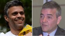 Empresario cercano a Maduro donó en Miami $500,000 a la oposición venezolana, según fuentes