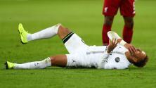 'Jogo bonito' vs. provocaciones: ¿le falta profesionalismo a Neymar?