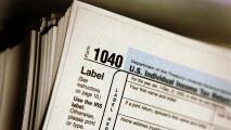 ¿Qué deducciones puedes hacer en tu declaración de impuestos si trabajaste desde casa?