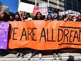 La residencia permanente cada vez más lejos para soñadores y tepesianos, según abogado en Dallas