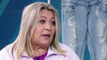 """Pasó de ser """"la gordita feliz"""" a una """"mujer descontrolada"""": así fue como ella decidió poner fin a su sobrepeso"""