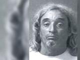 Lo que se sabe sobre el asesinato del sujeto imputado de matar a batazos al instructor de surf Brian Ramos Torres