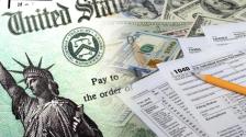 ¿Cuándo llega el crédito tributario por hijos a California? Experto aclara