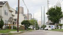 Se vence la moratoria de desalojos: estos son los recursos que tienes disponibles si vives en Houston