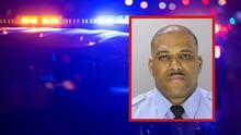Un veterano oficial de policía de Filadelfia ha sido arrestado por cargos de pornografía infantil