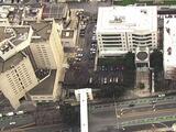 """""""No se encontraron bombas"""": reanudan operaciones regulares tras amenaza de bomba en dos juzgados en San José"""