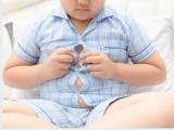 Epidemia de obesidad infantil empeoró en la pandemia: estos 8 consejos te ayudarán a cuidar el menú en casa