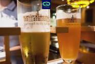 Historia de la exquisita cerveza Sapporo, tradicional de Japón