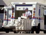 El correo quiere subir 3 centavos de dólar a las estampillas para reducir su gigantesca deuda