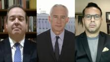 ¿Qué dicen los republicanos sobre las nuevas medidas del presidente Biden?