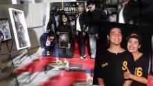 """""""El arreglo se llamaba dinero"""": Chris Perez anuncia acuerdo amistoso con la familia de Selena"""