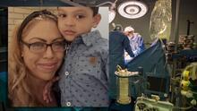 Una madre en Arizona necesita un trasplante de hígado para continuar viviendo
