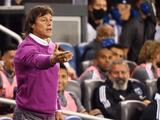 """Almeyda, fuera de Playoffs: """"Acepto lo que viene con tranquilidad"""""""