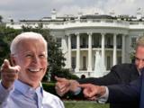 Kevin McCarthy se rehúsa a reconocer a Joe Biden como presidente electo de Estados Unidos
