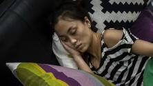 Claves para dormir mejor, descansar adecuadamente y mejorar la salud