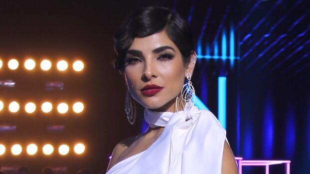 """Alejandra Espinoza denuncia """"negligencia"""" de médico e informa que tiene un """"nódulo en la tiroides"""""""