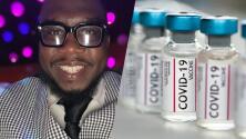 Pastor de Nueva York ofrece exenciones de vacunación a sus feligreses y pide donaciones