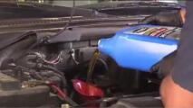 Evita daños en tu vehículo por las altas temperaturas con estas recomendaciones