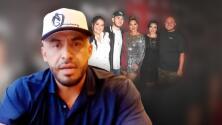 """Juan Rivera dejará la empresa de Jenni para """"estar en paz"""" con su familia"""
