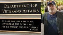 Fingió ser prisionero de guerra para cobrar miles de dólares de la Administración de Veteranos