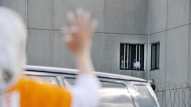 Más de 220 organizaciones rechazan plan para aumentar las cárceles de ICE