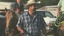 Condenan a 10 años de prisión a un mexicano que explotaba a trabajadores indocumentados
