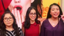 La competencia continúa: recordamos cómo se eligieron a las tres finalistas de 'Quinceañera: un sueño cumplido'