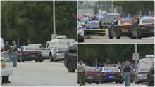 Lo que se sabe de los oficiales de policía que resultaron heridos en un tiroteo en Doral