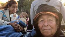 Diarios de la caravana - 174 millas (281 km): De Lechería a Irapuato.