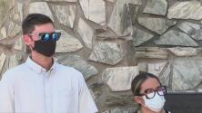 """""""No tenía que ser así"""": representantes y activistas piden a Doug Ducey tomar medidas contra el covid-19"""