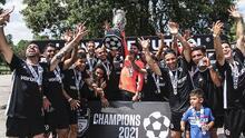 Alianza de futbol llega a Philadelphia con los mejores torneos y visorias para la comunidad Hispana