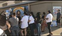 Comunidad se reúne para recordar a Patricia Alatorre a un año de su brutal asesinato en Bakersfield