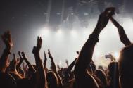 Regresan los conciertos gratuitos en Austin a finales de julio