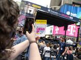 Festival Curtain Up!: Estos son los eventos gratuitos que organiza Broadway para celebrar su reapertura