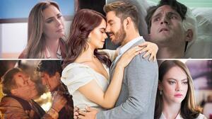 Hoy vive el gran final de Diseñando Tu Amor por Univision: estos han sido sus momentos clave