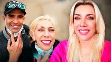 """Con un """"síiii"""", Cynthia Klitbo confirmaría que Juan Vidal es su nuevo amor"""