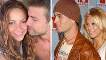 Shakira y más famosas que evitan el matrimonio: no necesitan un esposo para ser felices