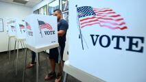 """""""Estamos en una situación polarizada"""": experto habla sobre el tema electoral y el panorama político en el país"""