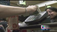 Evitando el fraude: Cuida tu información de tarjetas de crédito