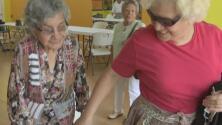 Crime Stoppers de Houston insta a reportar el abuso y negligencia contra los ancianos