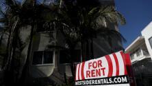 ¿Te viste afectado por la pandemia y todavía no has pagado la renta? Hay nueva ayuda económica en Los Ángeles
