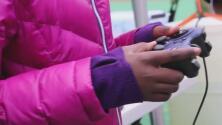 Sugerencias para aprovechar el talento de los niños para los videojuegos