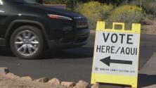 Estos son los puntos clave de las campañas de los candidatos para la Procuraduría General de Arizona
