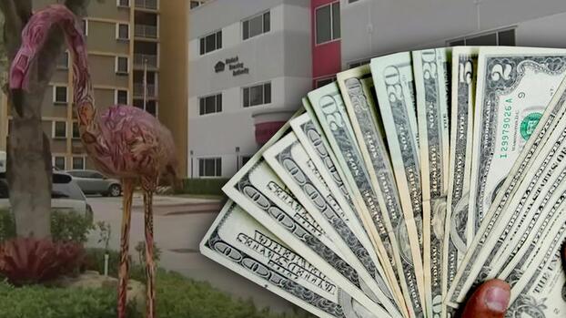 ¿Cómo se beneficiarán los residentes de Hialeah de los $67,000,000 que recibió la ciudad del gobierno federal?
