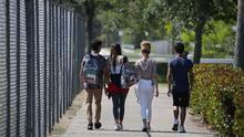 Este programa permitirá a los jóvenes adelantar clases universitarias mientras aún están en preparatoria