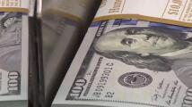 Texas pone fin a los beneficios por desempleo a partir del 26 de junio