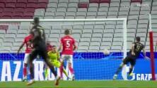 ¡Primer aviso del Bayern! Lewandowski se pierde una inmejorable