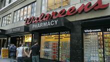 Walgreens cerrará cinco tiendas más en San Francisco por el aumento de robos a sucursales