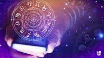 Horóscopo del 27 de julio de 2021: llegan las soluciones que buscabas